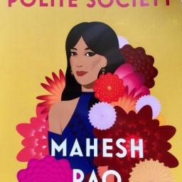 The TLS: review of Mahesh Rao's Polite Society